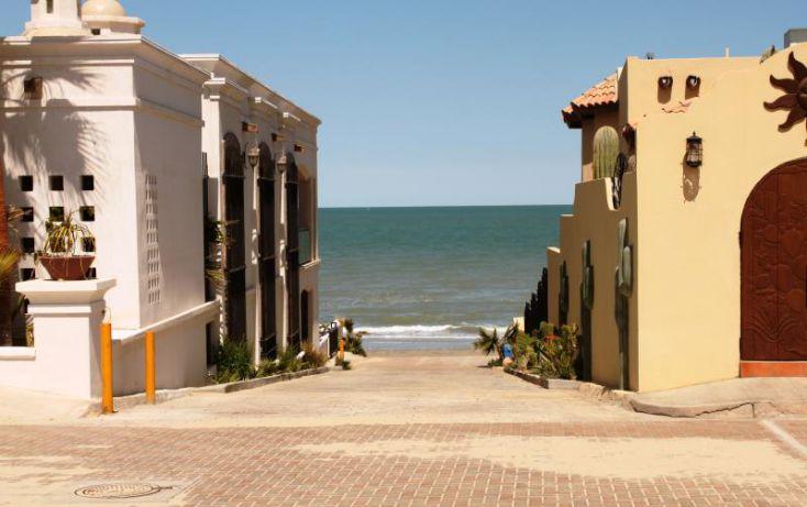Foto de terreno habitacional en venta en cerrada de alejandria, las misiones, mexicali, baja california norte, 1335975 no 03