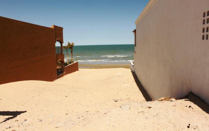Foto de terreno habitacional en venta en cerrada de alejandria, las misiones, mexicali, baja california norte, 1335975 no 05