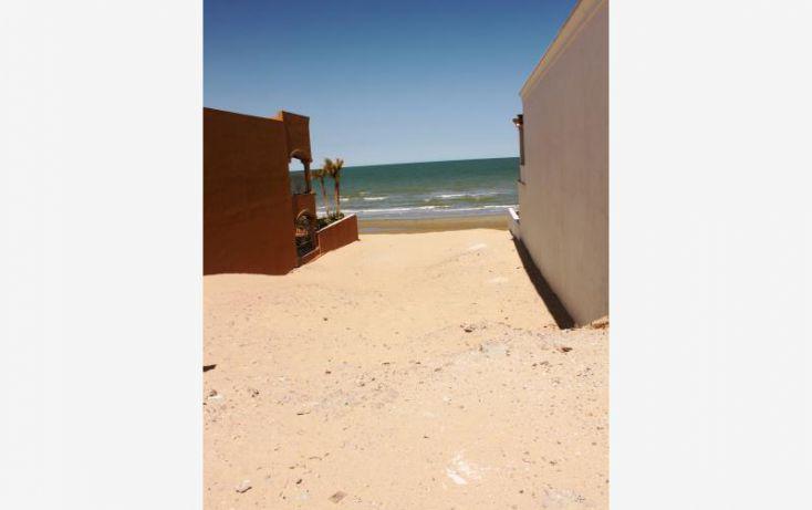 Foto de terreno habitacional en venta en cerrada de alejandria, las misiones, mexicali, baja california norte, 1335975 no 06