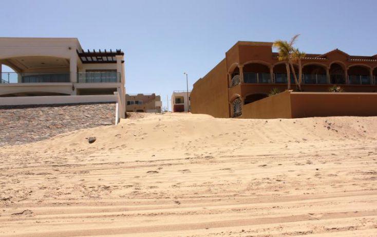 Foto de terreno habitacional en venta en cerrada de alejandria, las misiones, mexicali, baja california norte, 1335975 no 10
