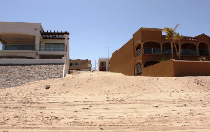 Foto de terreno habitacional en venta en cerrada de alejandria, las misiones, mexicali, baja california norte, 1335975 no 11