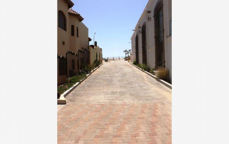 Foto de terreno habitacional en venta en cerrada de alejandria, las misiones, mexicali, baja california norte, 1335975 no 12