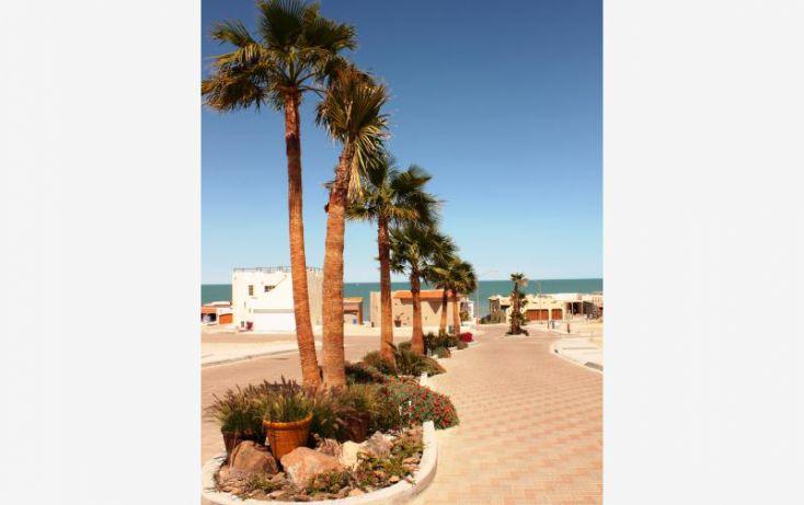 Foto de terreno habitacional en venta en cerrada de alejandria, las misiones, mexicali, baja california norte, 1335975 no 13