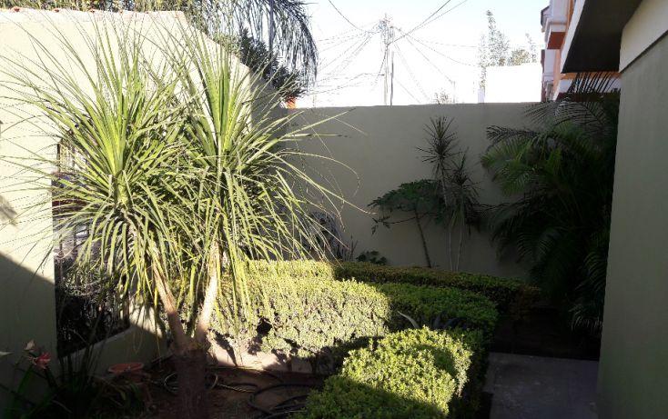 Foto de casa en venta en, cerrada de anáhuac sector conteporáneo, general escobedo, nuevo león, 1064251 no 04
