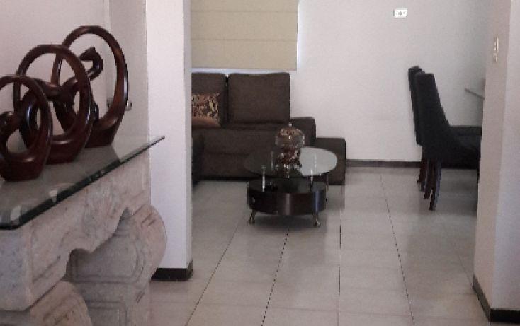 Foto de casa en venta en, cerrada de anáhuac sector conteporáneo, general escobedo, nuevo león, 1064251 no 05