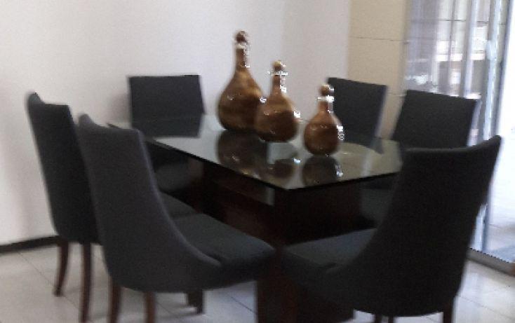 Foto de casa en venta en, cerrada de anáhuac sector conteporáneo, general escobedo, nuevo león, 1064251 no 06
