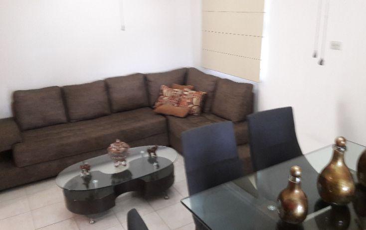 Foto de casa en venta en, cerrada de anáhuac sector conteporáneo, general escobedo, nuevo león, 1064251 no 07