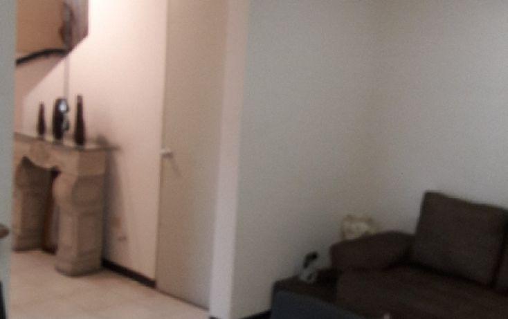 Foto de casa en venta en, cerrada de anáhuac sector conteporáneo, general escobedo, nuevo león, 1064251 no 08