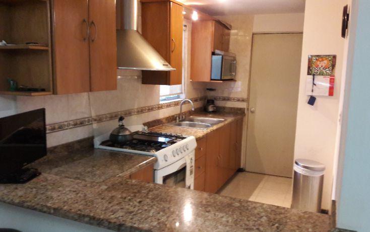 Foto de casa en venta en, cerrada de anáhuac sector conteporáneo, general escobedo, nuevo león, 1064251 no 09