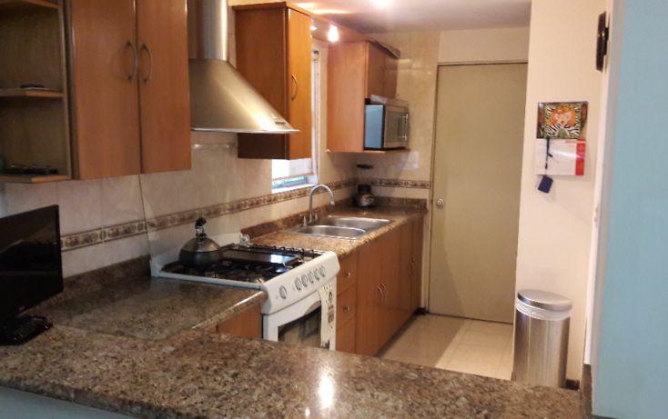 Foto de casa en venta en, cerrada de anáhuac sector conteporáneo, general escobedo, nuevo león, 1064251 no 10