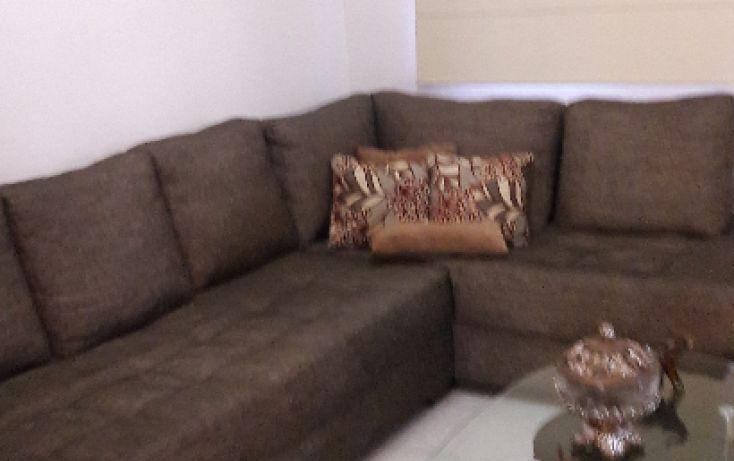 Foto de casa en venta en, cerrada de anáhuac sector conteporáneo, general escobedo, nuevo león, 1064251 no 13