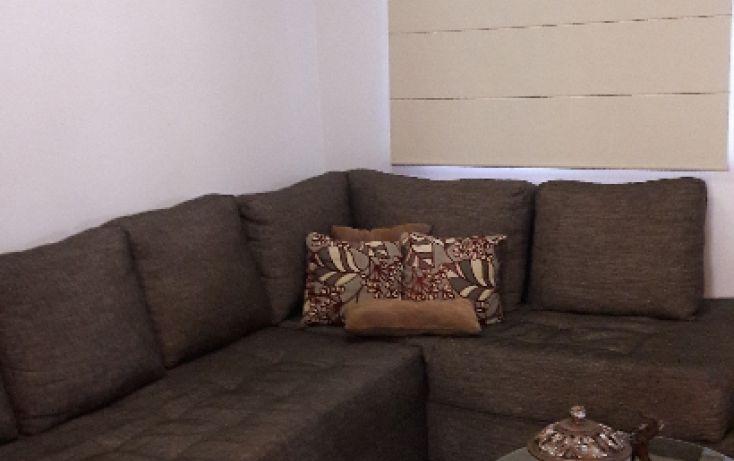 Foto de casa en venta en, cerrada de anáhuac sector conteporáneo, general escobedo, nuevo león, 1064251 no 14