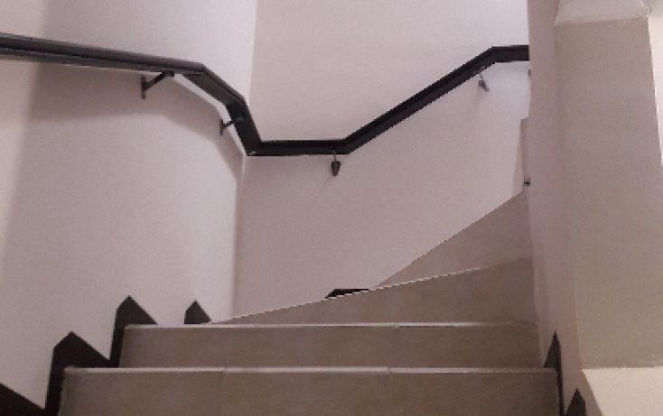 Foto de casa en venta en, cerrada de anáhuac sector conteporáneo, general escobedo, nuevo león, 1064251 no 15