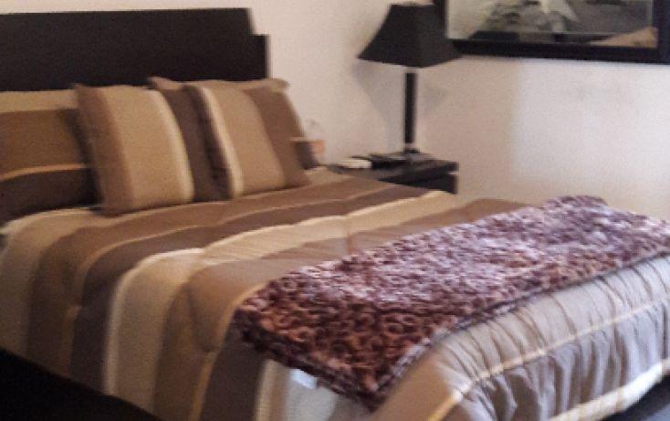 Foto de casa en venta en, cerrada de anáhuac sector conteporáneo, general escobedo, nuevo león, 1064251 no 19