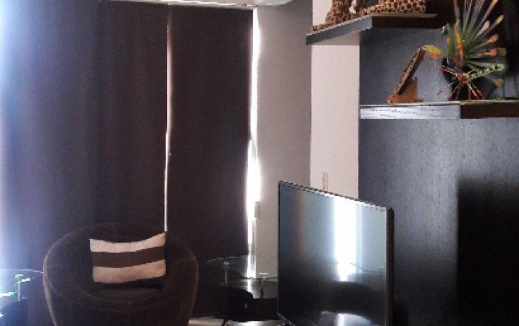 Foto de casa en venta en, cerrada de anáhuac sector conteporáneo, general escobedo, nuevo león, 1064251 no 21