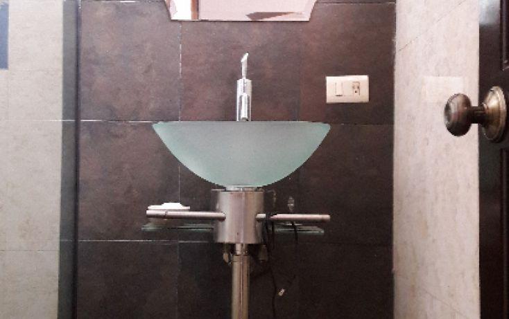 Foto de casa en venta en, cerrada de anáhuac sector conteporáneo, general escobedo, nuevo león, 1064251 no 22