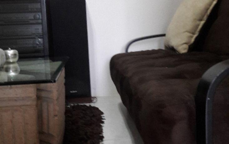 Foto de casa en venta en, cerrada de anáhuac sector conteporáneo, general escobedo, nuevo león, 1064251 no 23