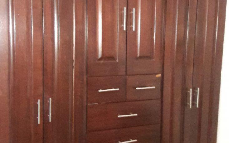 Foto de casa en venta en, cerrada de anáhuac sector conteporáneo, general escobedo, nuevo león, 1064251 no 24
