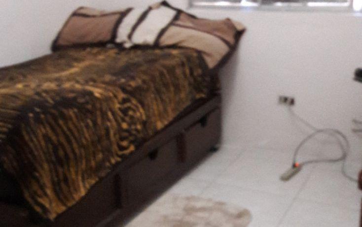 Foto de casa en venta en, cerrada de anáhuac sector conteporáneo, general escobedo, nuevo león, 1064251 no 25