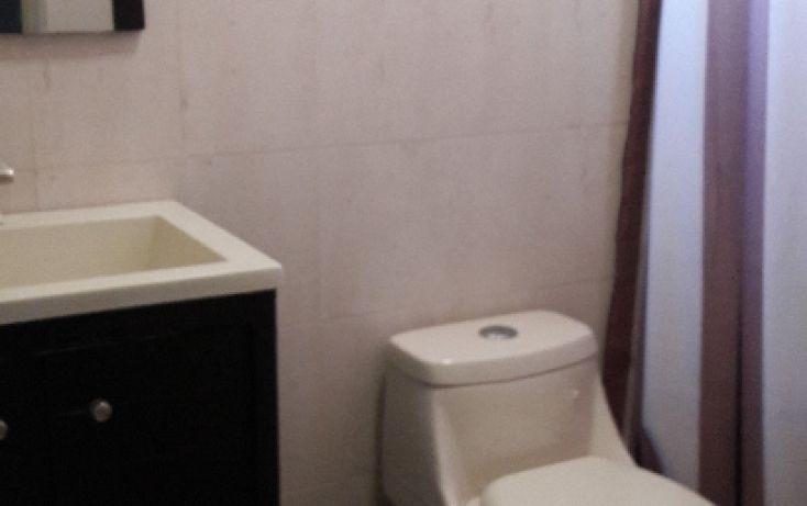 Foto de casa en venta en, cerrada de anáhuac sector conteporáneo, general escobedo, nuevo león, 1064251 no 26