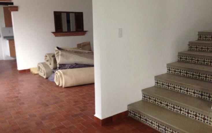 Foto de casa en renta en cerrada de bezares 7, lomas de bezares, miguel hidalgo, df, 1821386 no 04