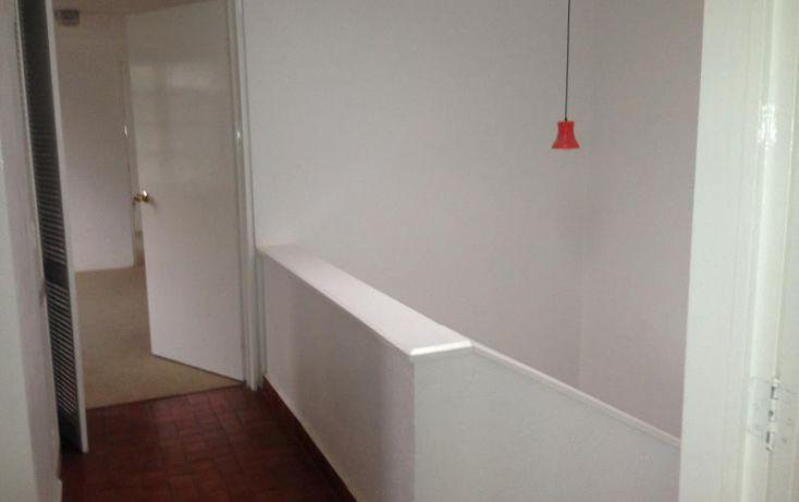 Foto de casa en renta en cerrada de bezares 7, lomas de bezares, miguel hidalgo, df, 1821386 no 06