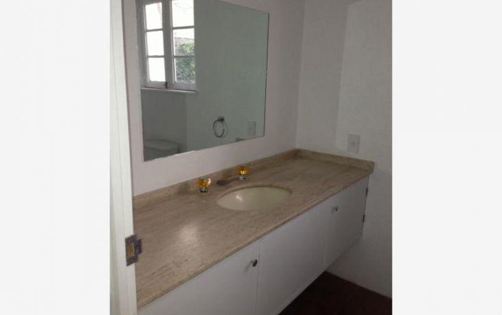 Foto de casa en renta en cerrada de bezares 7, lomas de bezares, miguel hidalgo, df, 1821386 no 08