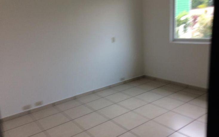 Foto de casa en venta en cerrada de bosques 21, lomas de cocoyoc, atlatlahucan, morelos, 1994090 no 06