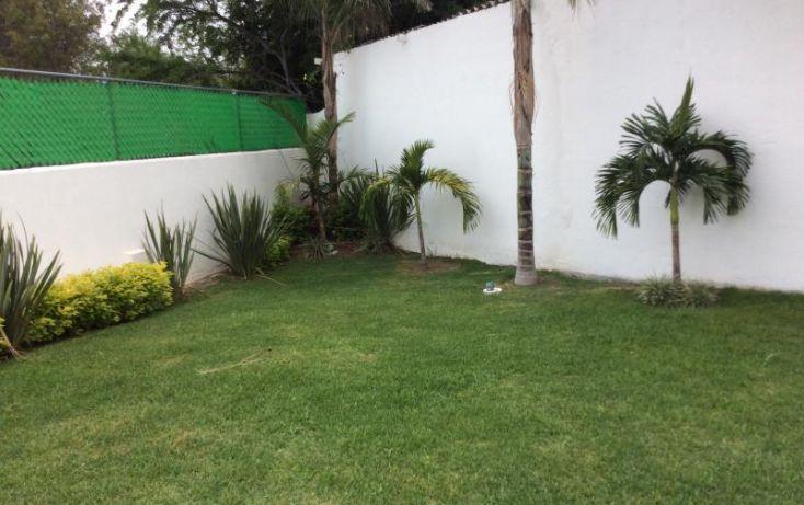 Foto de casa en venta en cerrada de bosques 21, lomas de cocoyoc, atlatlahucan, morelos, 1994090 no 13