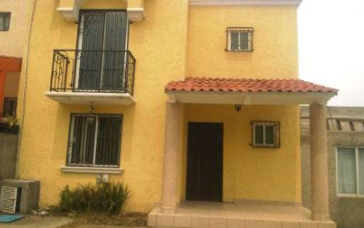 Foto de casa en condominio en venta en cerrada de camelia, san francisco chilpan, tultitlán, estado de méxico, 2018194 no 01