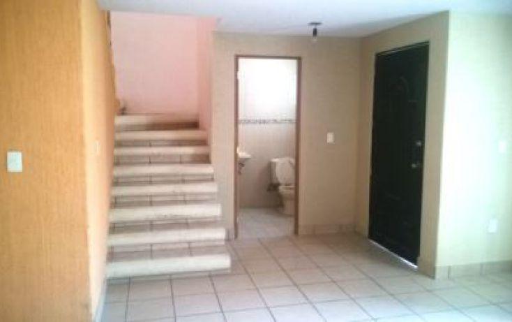 Foto de casa en condominio en venta en cerrada de camelia, san francisco chilpan, tultitlán, estado de méxico, 2018194 no 02