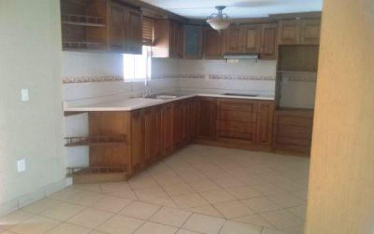 Foto de casa en condominio en venta en cerrada de camelia, san francisco chilpan, tultitlán, estado de méxico, 2018194 no 03