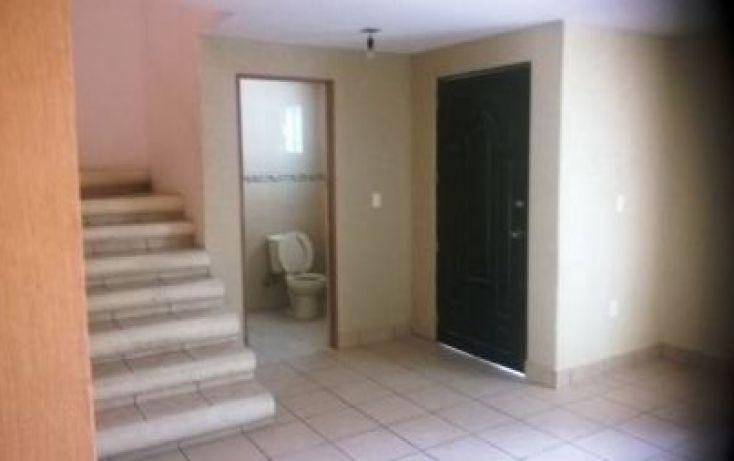 Foto de casa en condominio en venta en cerrada de camelia, san francisco chilpan, tultitlán, estado de méxico, 2018194 no 04