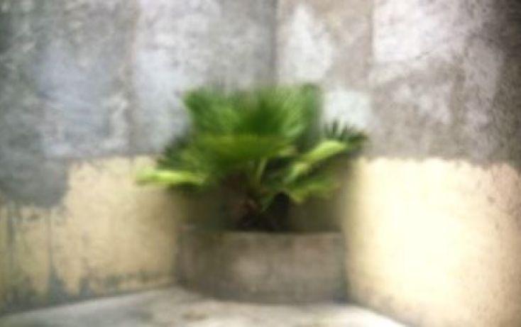 Foto de casa en condominio en venta en cerrada de camelia, san francisco chilpan, tultitlán, estado de méxico, 2018194 no 06