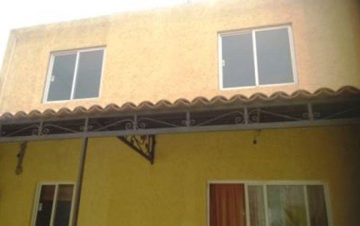 Foto de casa en condominio en venta en cerrada de camelia, san francisco chilpan, tultitlán, estado de méxico, 2018194 no 07