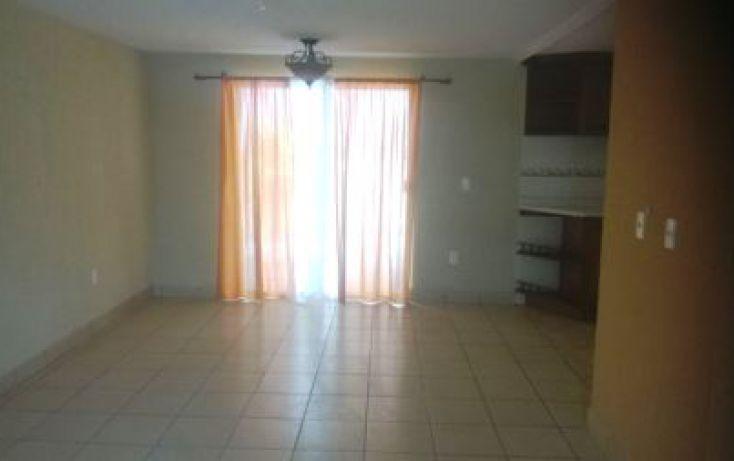 Foto de casa en condominio en venta en cerrada de camelia, san francisco chilpan, tultitlán, estado de méxico, 2018194 no 09