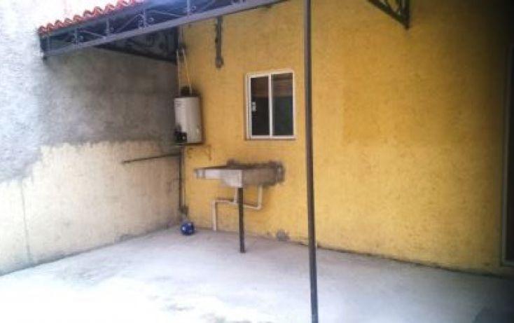 Foto de casa en condominio en venta en cerrada de camelia, san francisco chilpan, tultitlán, estado de méxico, 2018194 no 10