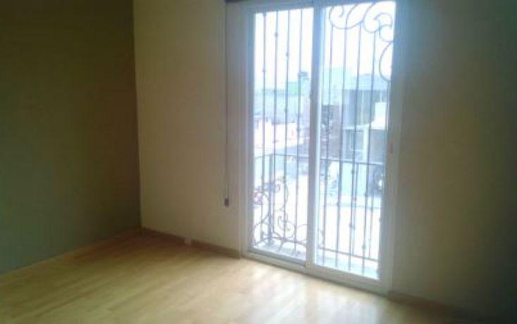 Foto de casa en condominio en venta en cerrada de camelia, san francisco chilpan, tultitlán, estado de méxico, 2018194 no 13