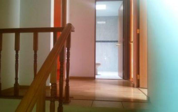 Foto de casa en condominio en venta en cerrada de camelia, san francisco chilpan, tultitlán, estado de méxico, 2018194 no 16
