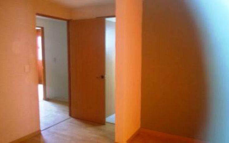 Foto de casa en condominio en venta en cerrada de camelia, san francisco chilpan, tultitlán, estado de méxico, 2018194 no 17