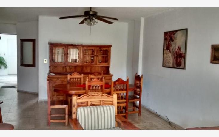 Foto de departamento en renta en cerrada de caracol 10, condesa, acapulco de ju?rez, guerrero, 1492885 No. 02