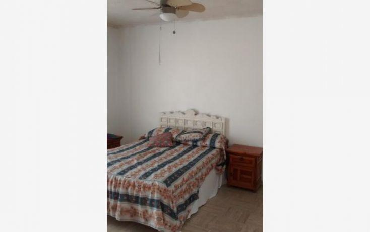Foto de departamento en renta en cerrada de caracol 10, condesa, acapulco de juárez, guerrero, 1492885 no 04