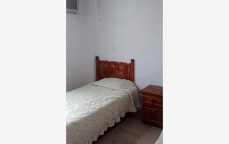 Foto de departamento en renta en cerrada de caracol 10, condesa, acapulco de juárez, guerrero, 1492885 no 05
