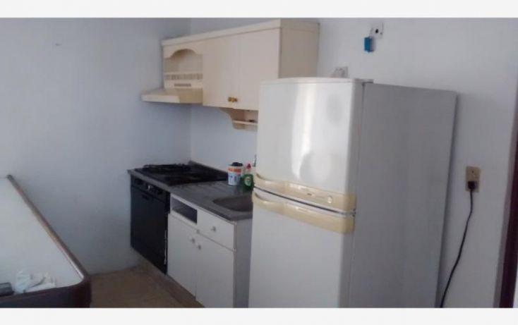 Foto de departamento en renta en cerrada de caracol 10, condesa, acapulco de juárez, guerrero, 1492885 no 06