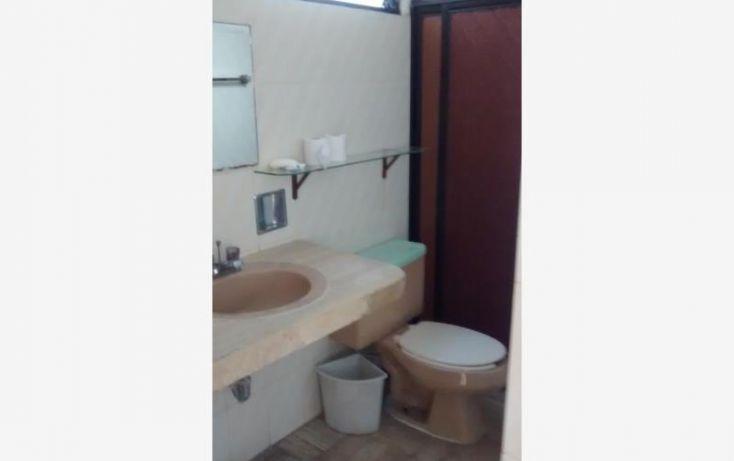 Foto de departamento en renta en cerrada de caracol 10, condesa, acapulco de juárez, guerrero, 1492885 no 07
