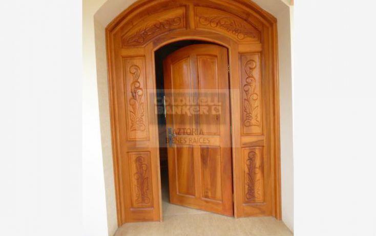 Foto de casa en venta en cerrada de casa hogar 10, parrilla 1a sección, centro, tabasco, 1611754 no 03