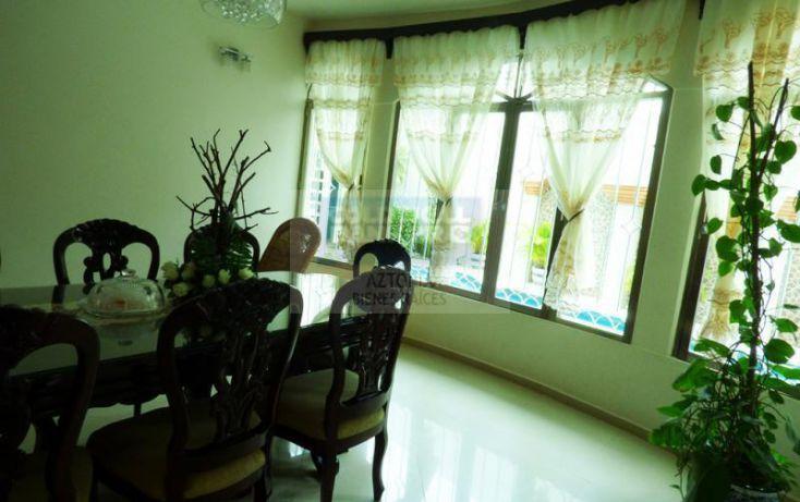 Foto de casa en venta en cerrada de casa hogar 10, parrilla 1a sección, centro, tabasco, 1611754 no 07