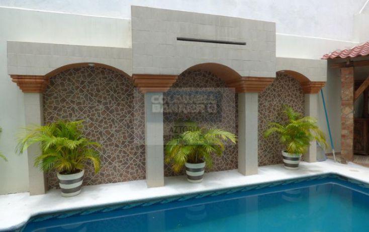 Foto de casa en venta en cerrada de casa hogar 10, parrilla 1a sección, centro, tabasco, 1611754 no 09