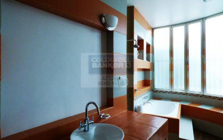 Foto de casa en venta en cerrada de casa hogar 10, parrilla 1a sección, centro, tabasco, 1611754 no 10