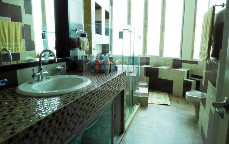 Foto de casa en venta en cerrada de casa hogar 10, parrilla 1a sección, centro, tabasco, 1611754 no 13